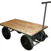 carro-plat-madeira-12x06-peq