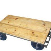 carro-plataforma-madeira-15-x-08