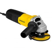 esmerilhadeira-stanley-4-1-2-115mm-710w-7202161