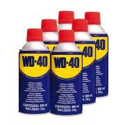 wd-300ml-1