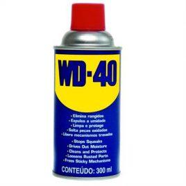 WD 40 300 ML