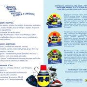 wd-manual