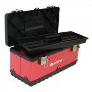 caixa-de-ferramentas-worker
