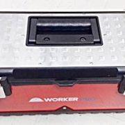 caixa-de-ferramentas-worker-3