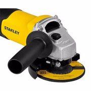 esmerilhadeira-stanley-4
