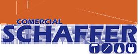 Comercialschaffer.com.br – Ferramentas e materiais para construção e reformas em Curitiba – (41) 3264-7018