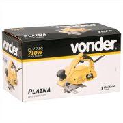 plaina-vonder-2