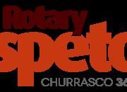 rotary-speto-logo