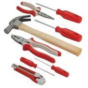 0039394---jogo-de-ferramentas-com8-pecas--worker