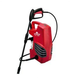 Lavadora de Alta Pressão Worker 127V 1200W 390992