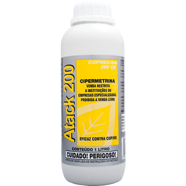 cupinicid-atack-200