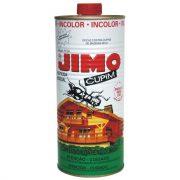 jimo-900ml