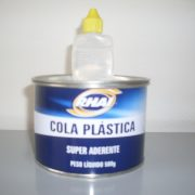 plast500