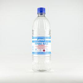 Água raz Rhai 800ml