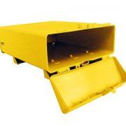 caixa-de-correio-amarela-3