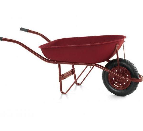 carrinho-mao-60l-vermelho