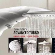 ducha-advanced-tubo-eletronica-127v-ou-220v-lorenzetti-257601-mlb20388041197_082015-o