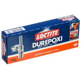 Durepoxi 100g – Loctite
