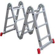 escada-articulada