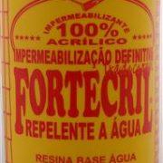 fortecril-1-litro