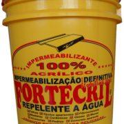 fortecril-18l
