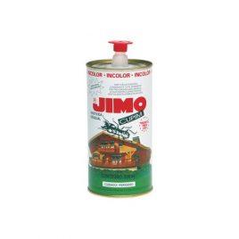 Cupinicida JIMO Incolor 500ml