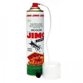 Cupinicida JIMO Incolor Spray 400ml