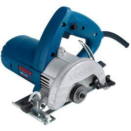 Serra Marmore Gdc 14-40 1450w 127v – Bosch