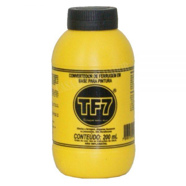 tf7-200-ml
