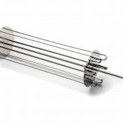 rotary-speto-carrocel