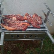 churrasq3