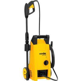Lavadora de alta Pressão Vonder 1400W – 1450 Libras
