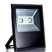 REFLETOR-LED-100W-1