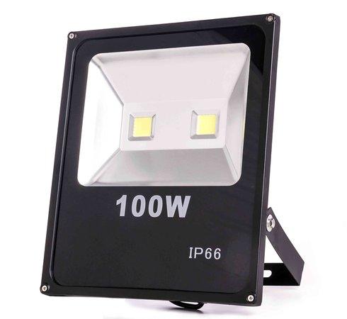 refletor-100w jpg