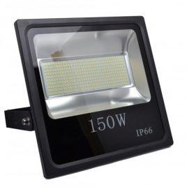 Refletor de Led 150W