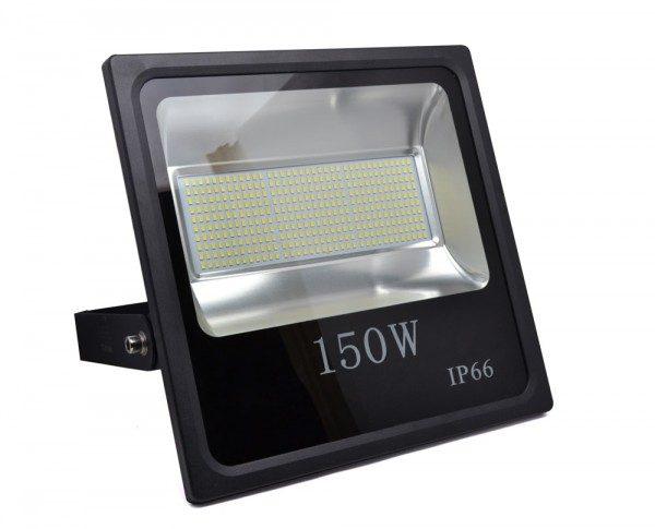 refletor-150w