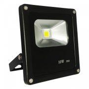refletor-de-led-10w 1